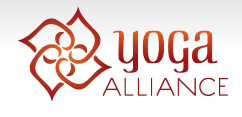 yogaAlliance