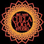 Chela-Yoga-Logo-600px-Color