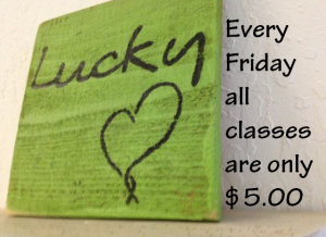 lucky-five-dollar-fridays