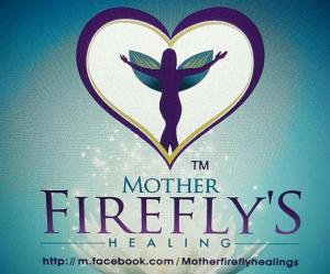motherfireflylogo